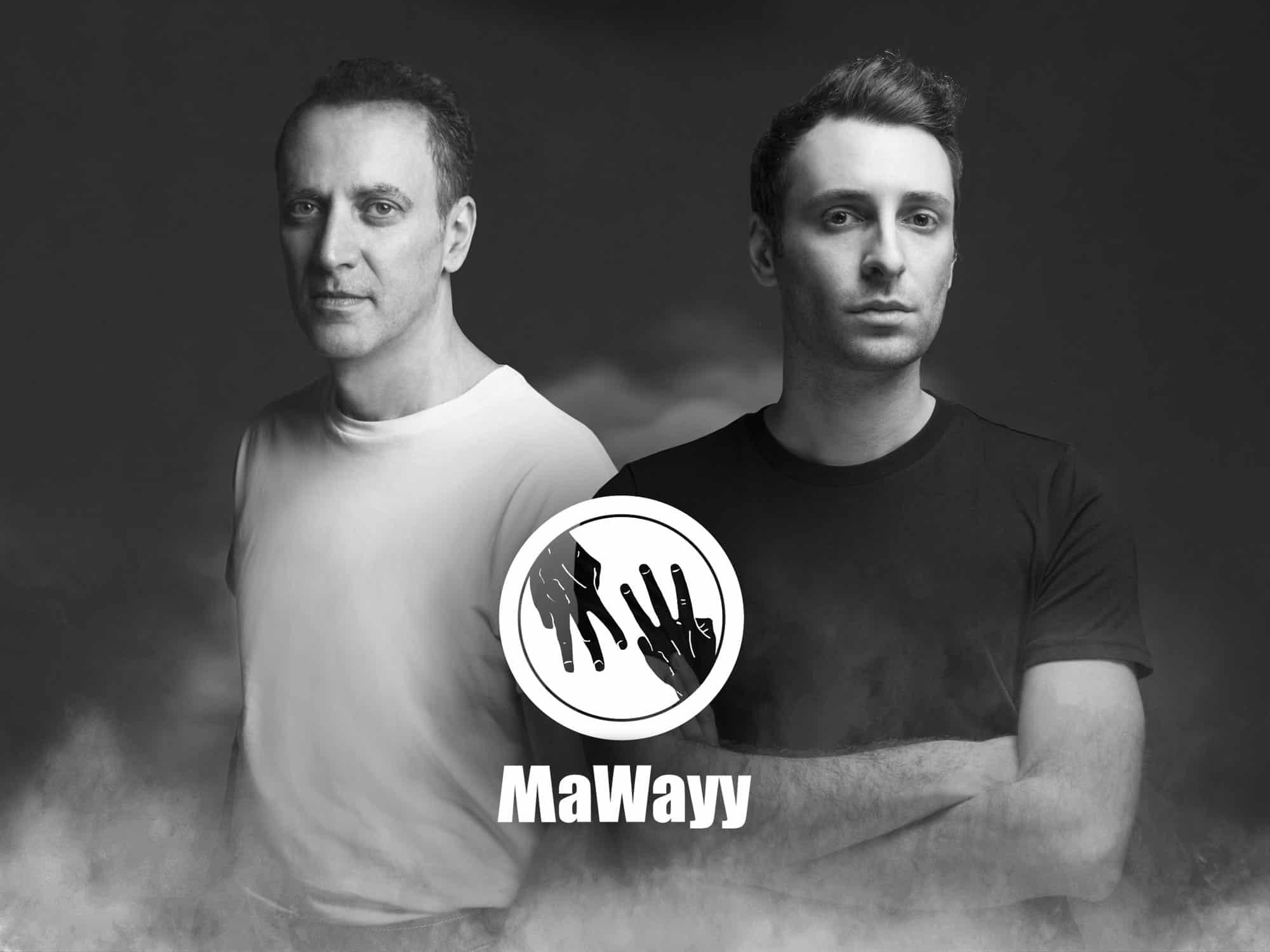 MaWayy